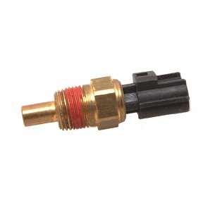 Original Engine Management 9361 Coolant Temperature Sensor