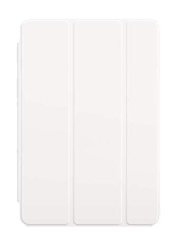Apple Smart Cover (for iPad mini 4) - White