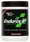 Endurox All Natural R4 Recovery Drink Mix - 28 (Endurox R4 Recovery Drink)