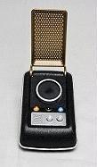 - Star Trek Diamond Select Toys Exclusive Classic Communicator