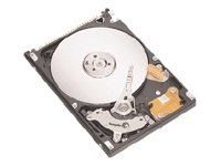 (Seagate ST98823AS 80GB SATA/150 5400RPM 8MB 2.5-Inch Notebook Hard Drive)