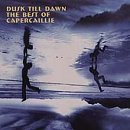 Dusk Til Dawn: Best Of Capercaillie