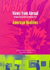 img - for Views from Abroad: American Realities : European Perspectives on American Art 3 (Bk.3) book / textbook / text book