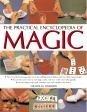The Practical Encyclopedia of Magic