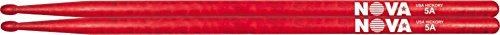 red drumsticks - 6