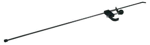 Lisle 48700 Throttle Pedal Depressor