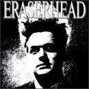 Eraserhead (1976 Film) by unknown (1989-08-04)