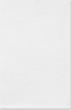 (Plymor Flat Open Clear Plastic Poly Bags, 2 Mil, 6