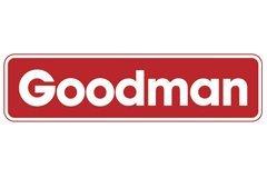 Goodman Sequencer A-8-10KW Part # B1256552