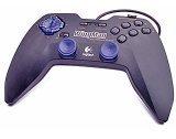 Logitech WingMan USB RumblePad 2-Pack