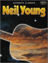 Neil Young, Neil Young, 1576236730
