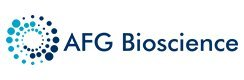 (+)-Biotinamidohexanoic acid hydrazide (50MG)