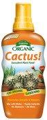 Espoma Organic Cactus Plant Food, 8 oz