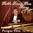 World's Favorite Piano Love Songs 3 Worlds Favorite Piano Music