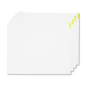 CWNWCRPLPDW - Crown Walk-N-Clean Mat 60-Sheet Refill Pad by Crown