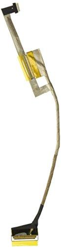 Price comparison product image Samsung BA39-01262A Cbf Harness-Lcd