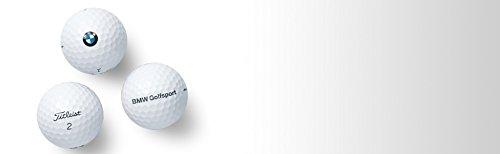 BMW Golfsport CARRY bag