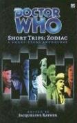 Doctor Who Short Trips: Zodiac ebook
