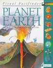 Planet Earth, Neil Curtis and Michael Allaby, 1856978478