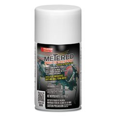 (Champion Metered Insecticide 12/Case )