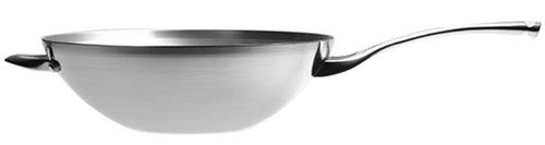 Buy wok cookware