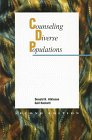 Counseling Diverse Populations, Atkinson, Donald R. and Hackett, Gail, 0697252809