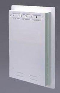 4074038 Kit Recess For Illuminato R 1/EA Wolf X-Ray -21722