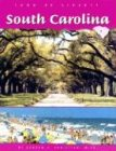 South Carolina, Sandra J. Christian, 073682197X