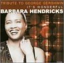 オリジナル曲|Barbara Hendricks