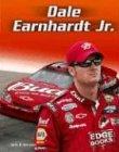 Dale Earnhardt, Jr. (NASCAR Racing)