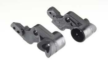 OFNA Servo Saver Arms Plastic Only 30370