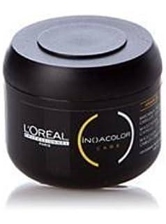 loreal professional inoacolor care masque 67 oz - Inoa Color Care