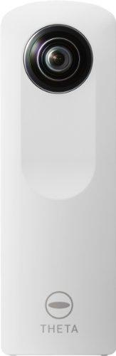 ricoh-theta-digital-camera-white
