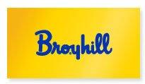 Broyhill SUN4FC4 Coupler