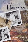 Tales from the Homeplace, Harriet Burandt and Shelley Dale, 0440414946