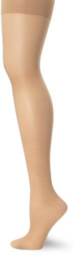 leggs profiles pantyhose - 4