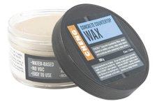 cheng-concrete-countertop-wax