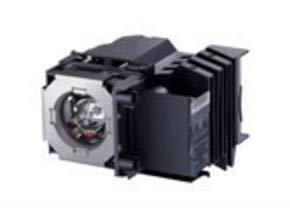 Mod PROKIA rx-3710 Projプロジェクターランプ、1462822 (プロジェクターランプ)   B00B71NIA0