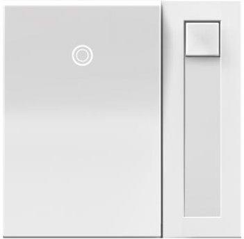 adorne-700-watt-white-paddle-dimmer