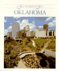 Oklahoma, Dennis Brindell Fradin, 0516438360
