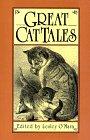 Great Cat Tales, Lesley Omara, 1555217575