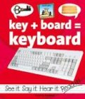 Key+Board=Keyboard