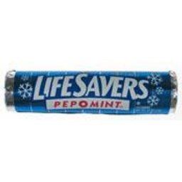 LifeSavers Pep O Mint 20ct Box