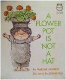 Flower Pot Not Hat product image