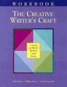 The Creative Writer's Craft, Workbook