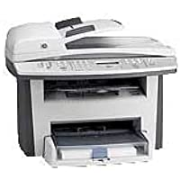 Refurbish Brand - HP Laserjet 3055 Printer - 19ppm Print and Copy Speed/ 1200x1200 dpi Print and Scan Resolution/ V.34 Fax Modem/ 264 MHz Motorola Coldfire V4e Processor/ 64MB RAM/ Hi-Speed USB 2.0/ 10/100 TCP/IP Ethernet Network Port
