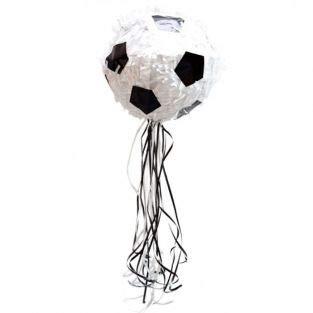 ScrapCooking Piñata - Balón de fútbol: Amazon.es: Hogar