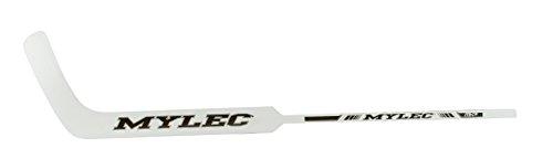 Mylec MK3 Goalie Stick