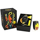 Shop Disney Disney Parks Incredibles 2 Magicband 2 - Limited Edition