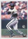 Alex Arias (Baseball Card) 1998 Pacific Crown Collection - [Base] - Platinum Blue ()